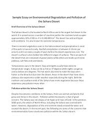 essay on environmental okl mindsprout co essay on environmental