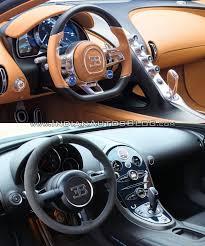 2018 bugatti veyron interior. interesting 2018 bugatti chiron vs veyron interior dashboard on 2018 bugatti veyron interior