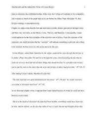 purdue owl essay  teaching essay analysis uf essay prompt