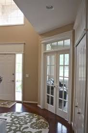 french doors for home office. How To Make Doors Appear Taller Ideas For Office French Should Look. Home N