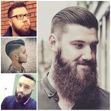 2016 Men's Hairstyle 2016 mens hairstyles for crew haircut haircuts hairstyles 2017 5437 by stevesalt.us
