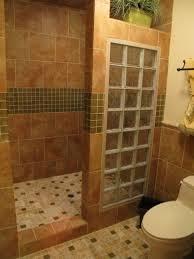 Bathroom, Glamorous Walk In Shower Designs Walk In Shower Ideas No Door And  Showering Place