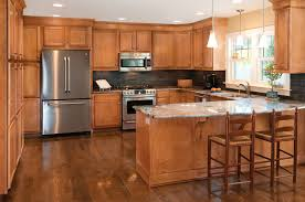 Kitchen Cabinet Restoration Refacing Cabinets Furniture Refurbishing In Acton Ma