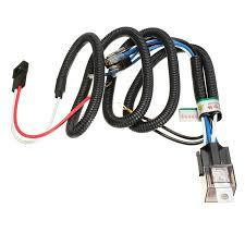 universal automotive wiring harness universal universal automotive wiring harness ewiring on universal automotive wiring harness