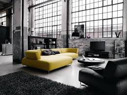 How To Decorate A Loft ...