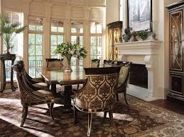 unique marge carson dining chairs with marge carson dining room inside marge carson dining table