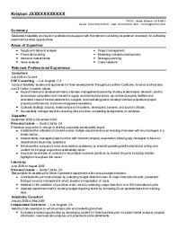 Cv Writing Services Free How To Write Your Psychology Essay Hints Ideas And Tips Cv