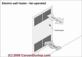 cadet wall heater wiring diagram cadet image cadet wall heater wiring diagram solidfonts on cadet wall heater wiring diagram
