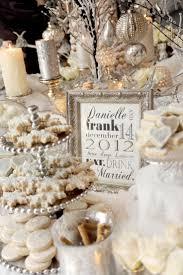 Winter Wedding Decor 19 Dreamy Winter Wedding Ideas Wedpics The 1 Wedding App