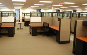 rent office space. 400 Sft Space Avilable For Rent On 1st Floor Office