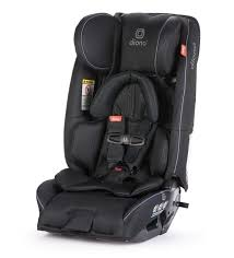 the diono radian 3rxt 3 in 1 car seat