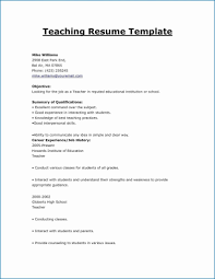 skills to put on resume for administrative assistant what to put on objective in resume koran sticken co should i