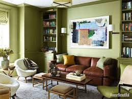 designer paint colors100 best Family Rooms  Casual images on Pinterest  Colors