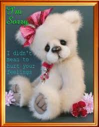 7 Best Sorry Images Cute Cards E Cards Ecard Free