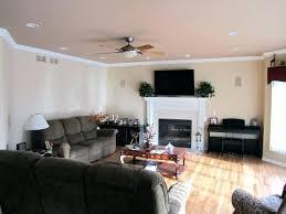 best in wall surround sound speakers in ceiling surround sound speakers home media surround systems gallery