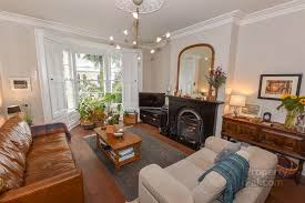 Living Room Church Classy 48 Church Road Holywood Interior Pinterest Interior
