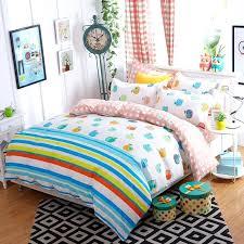 superhero duvet cover set unikea love home new bedding sets superhero superman pillowcase bed sheet duvet