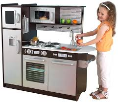 childrens kitchen play set best play kitchen ever childrens wooden toy kitchen uk