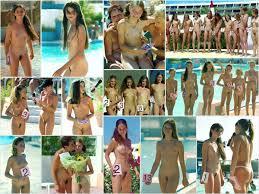 Junior teen nudists torrents   pic nude com Junior miss pageant France   vintage nudism photo  set