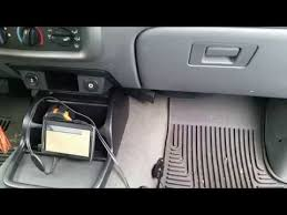 installing an ignition switched power outlet in vehicle for gps installing an ignition switched power outlet in vehicle for gps add a circuit fuse tap