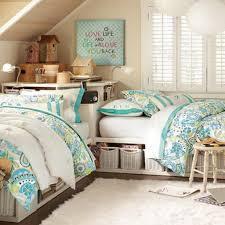 Preppy Bedroom Bedroom Design For Tufted Sleigh Bed Ideas Home Design