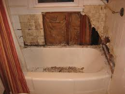retile bathroom shower floor tile designs
