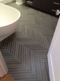 Slate Tile Floor Designs Durable Slate Interior Flooring Wearefound Home Design