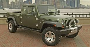 2018 jeep truck diesel. interesting truck 2018 jeep gladiator concept and jeep truck diesel n