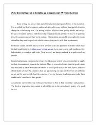 problem of smoking essay water pollution