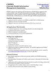 Prepossessing Law Student Resume Australia With Additional