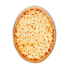plain cheese pizza. Contemporary Plain Click  Intended Plain Cheese Pizza R
