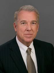 William McCune - Lancaster General Health | Penn Medicine