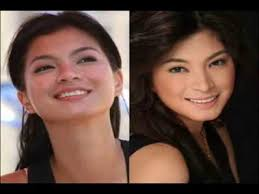 celebrities without makeup 2016 philippines
