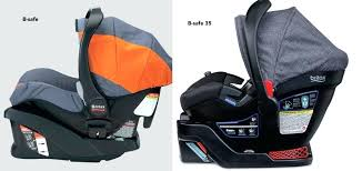 britax elite car seat britax b safe 35 elite infant car seat review britax elite car seat base
