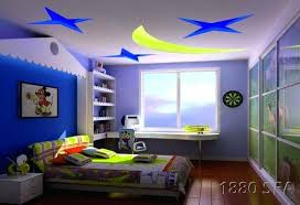 more images of wall painting ideas for home