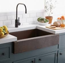 full size of large size of thumbnail size of a sink easy print farmhouse kitchen sinks bowl kohler stainless steel