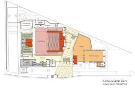 Pleasanton Firehouse Art Center Pleasanton Calif