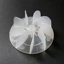 <b>High power Motor Fan Blade</b> Hair Dryer Air Duct Accessories For ...