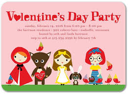 valentines party invitations party invitation templates valentines day party invitations party