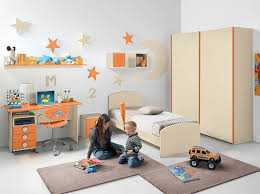 perfect modern italian bedroom. Italian Kids Bedroom VV Composition G003 Perfect Modern