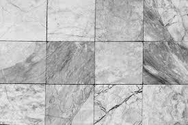 natural stone floor texture. Plain Floor Benefits Of Using Natural Stone Tile Flooring Rockform Inside Floor Texture N