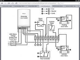 frost stat wiring diagram Combi Boiler Wiring Diagram boiler wiring diynot forums combi boiler wiring diagram