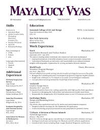 Transform Print Resume At Walgreens For Print Papers At Walgreens