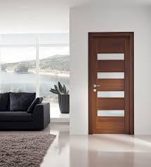 Elegant Doorways - Modern Entrances - Decor Inspiration | Doors ...