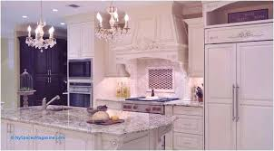 Creative diy easy kitchen makeovers Cheap Easy Kitchen Remodeling Ideas Kitchen Remodeling Diy Kitchen Remodeling Ideas Cjcfc Easy Kitchen Remodeling Ideas Affordable Kitchen Remodeling Ideas