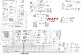 66 caprice wiring diagram data schematics wiring diagram \u2022 66 impala wiring diagram 1966 corvette wiring diagram detailed schematics diagram rh mrskindsclass com 66 impala ss 68 impala