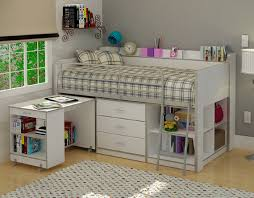 full size of desk with amazing table australia desk ikea double desks bunk bed uk
