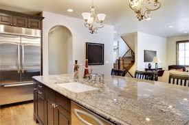 granite countertop oakville
