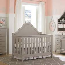 Best 25 Gray crib ideas on Pinterest
