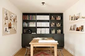 home office bookshelves. View Full Size. Fantastic Home Office Bookshelves